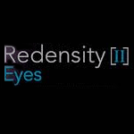 redensity-eyes-logo